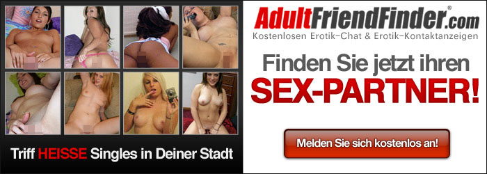 sex in der familie